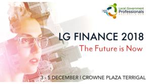 LG-Finance-Conference