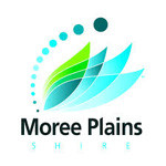 Moree Plains Logo