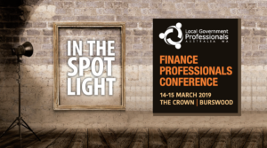 2019-west-australian-local-government-finance-professionals-conference