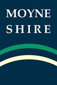 Moyne Shire Logo
