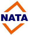 NATA logo