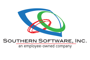Southern Software Inc