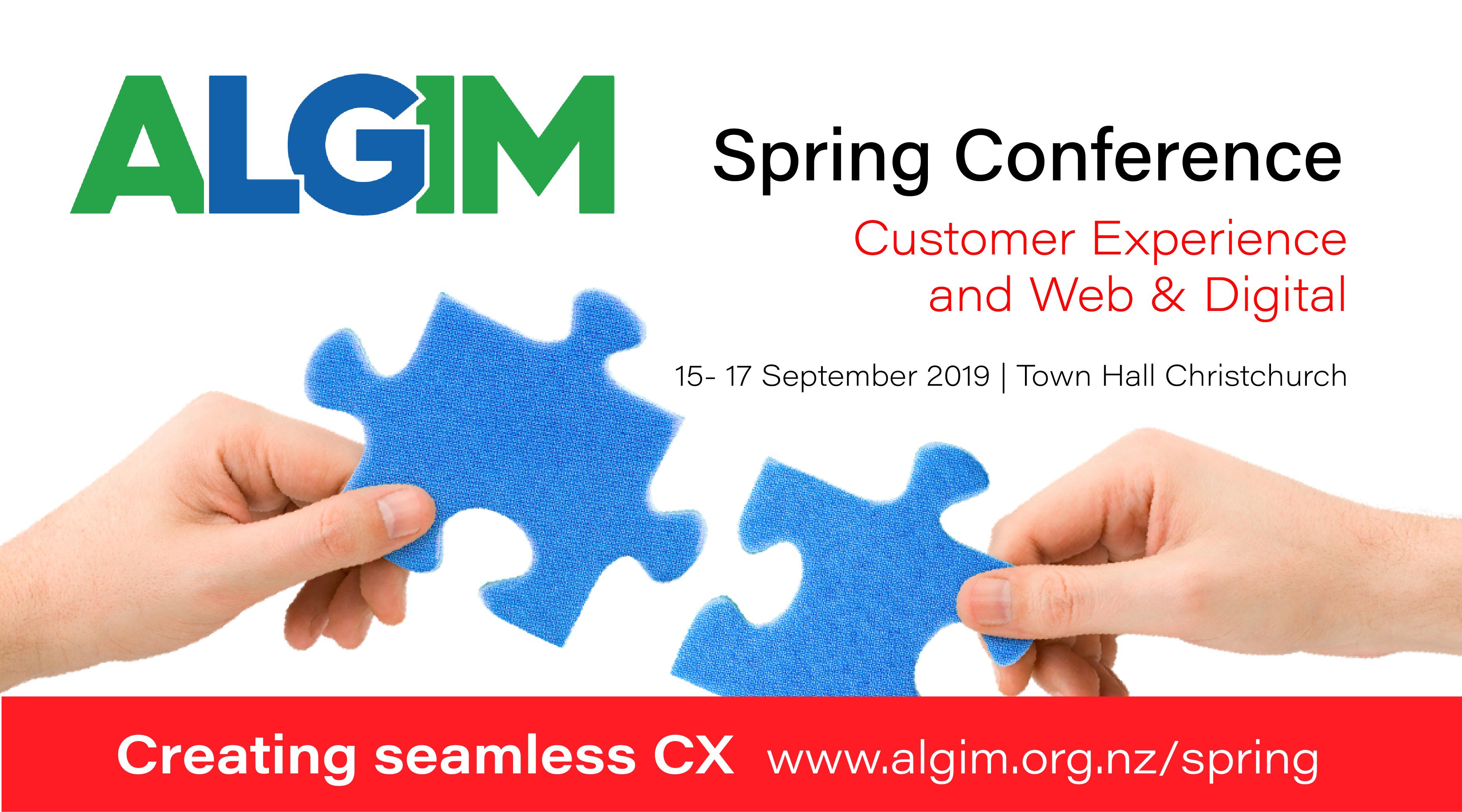 2019 ALGIM Spring Conference-01