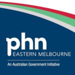 Eastern Melbourne Primary Health Network Logo