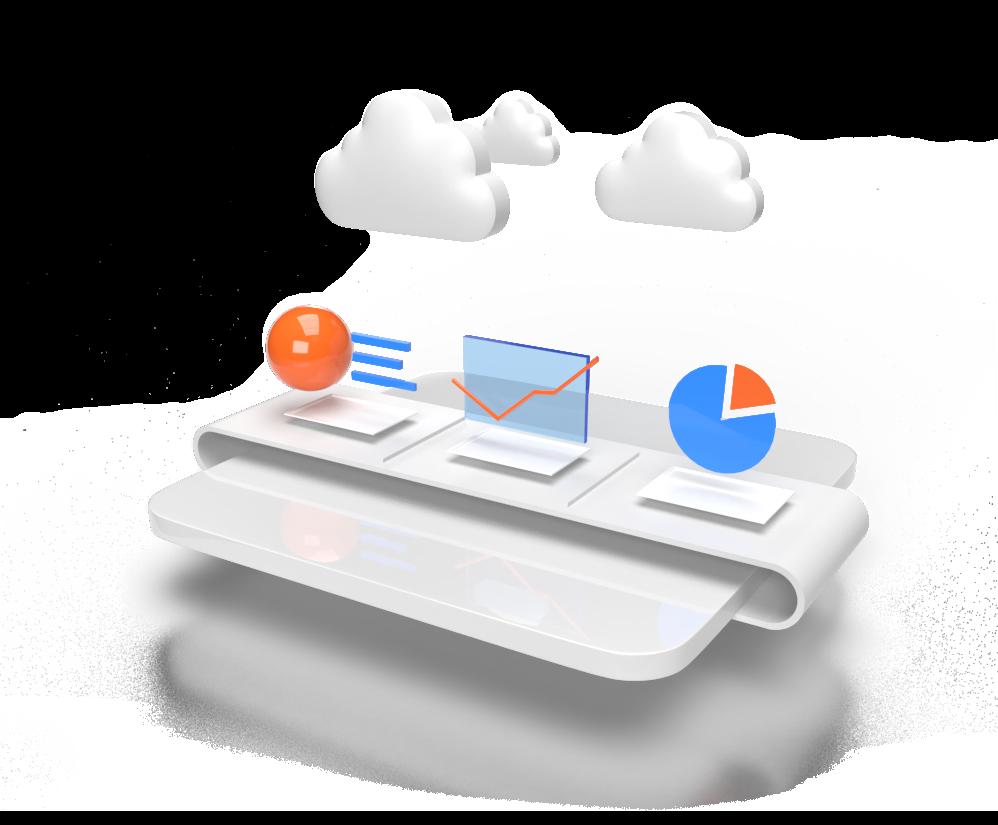 Automated Framework