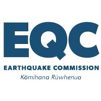 Earthquake Commission
