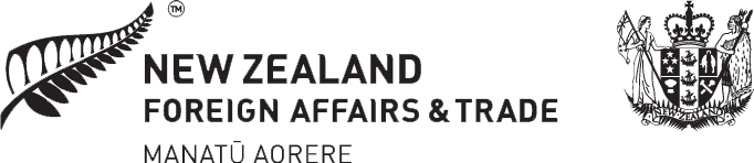 New Zealand Foreign Affairs & Trade