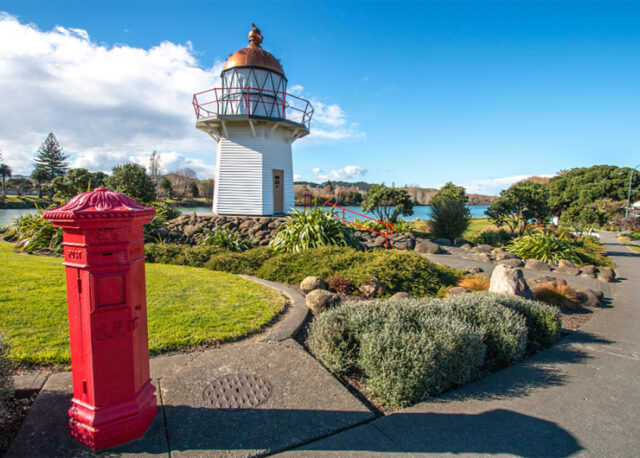 Wairoa District Council Transforms Business with MAGIQ Cloud