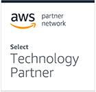 MAGIQ Software Select Technology Partner