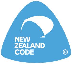 Buy New Zealand Code