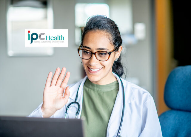 IPC Health MAGIQ Software