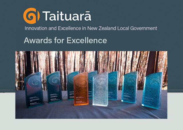 MAGIQ Software Congratulates Winners